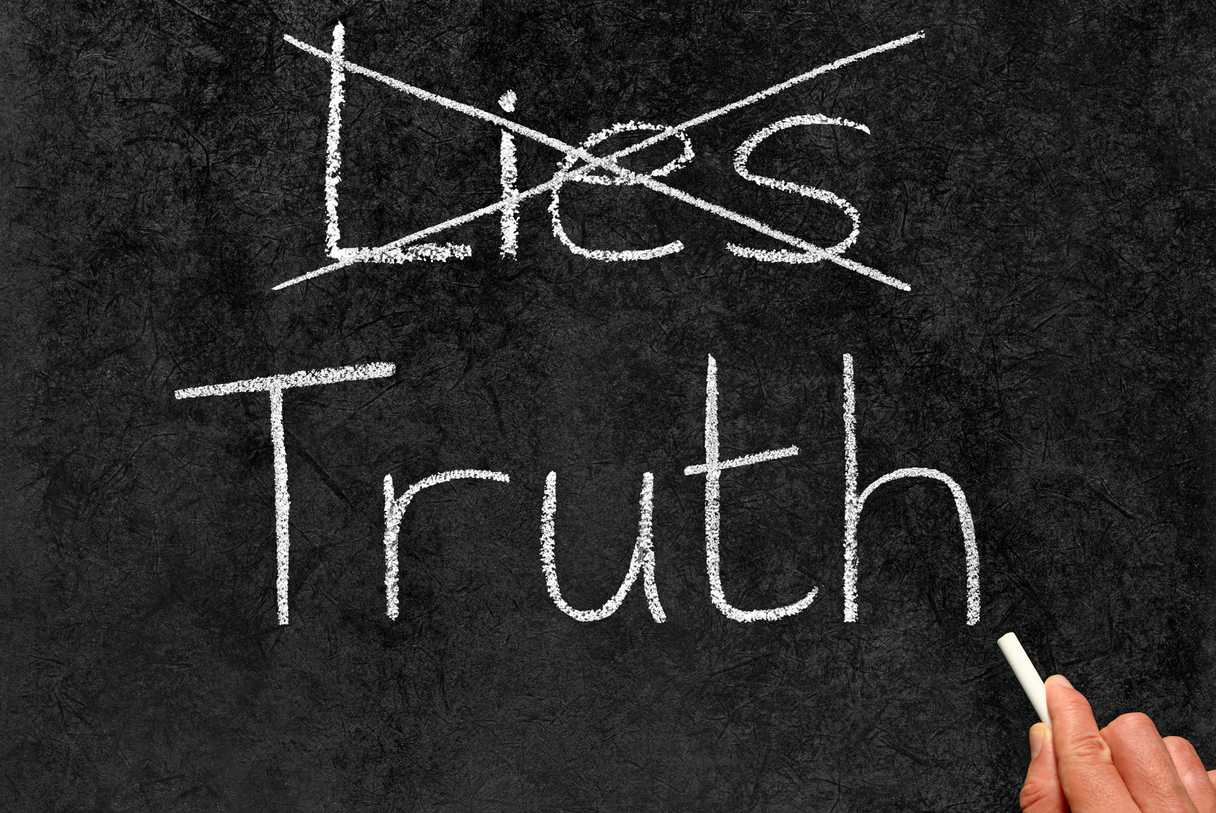 essay about lies and truth buy essay