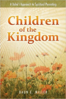 Children of the Kingdom 225x337