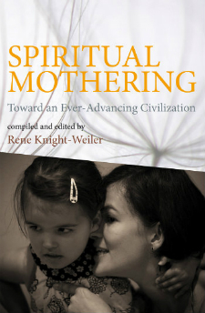 Spiritual-Mothering-cover 225x344