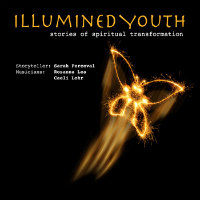 Illumined Youth cover 200x200