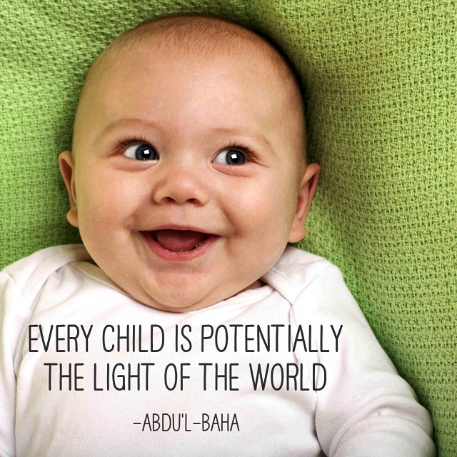 Beautiful Bahai Quotes In Pictures Edition 1 Bahai Blog