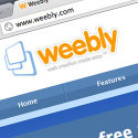 weebly-125x125