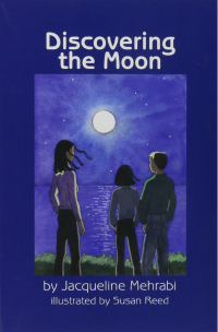 Discovering the Moon cover 200x304