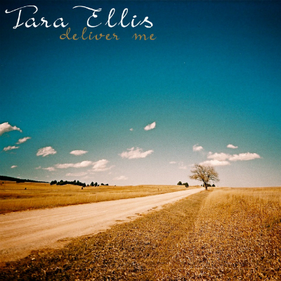 Tara Ellis Deliver Me Cover 400x400