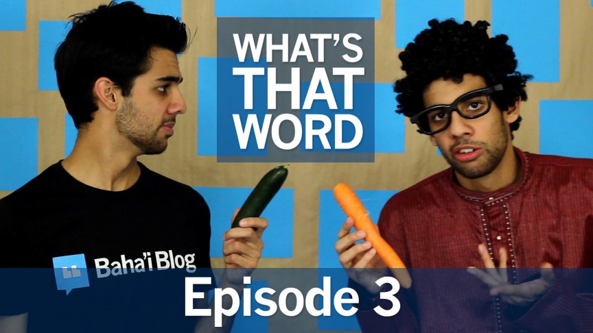 Whats That Word Episode 3 864x486