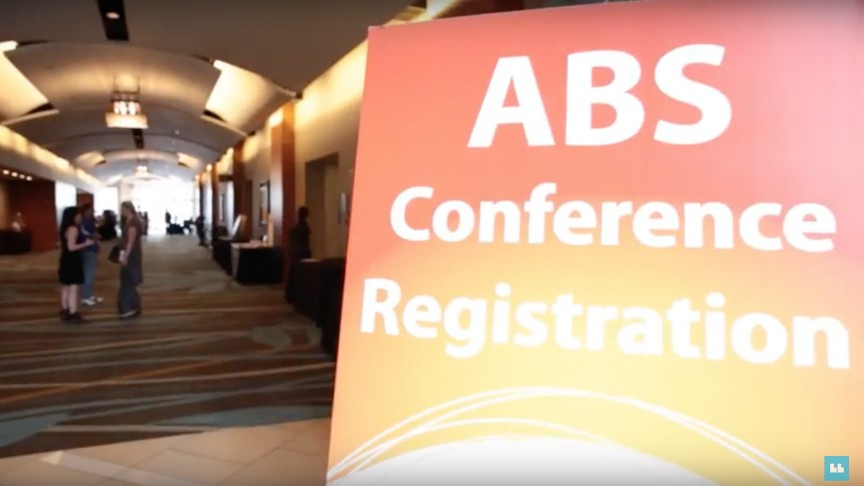Baha'i Blog Attends ABS Conference 864x486
