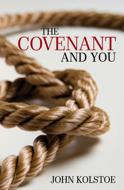 The Covenant and You