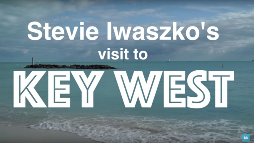 stevie-iwaszkos-visit-to-key-west-864x486
