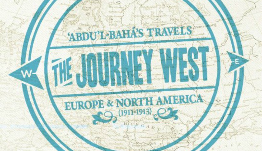 the-journey-west