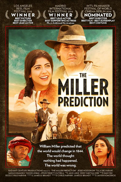 the-miller-prediction