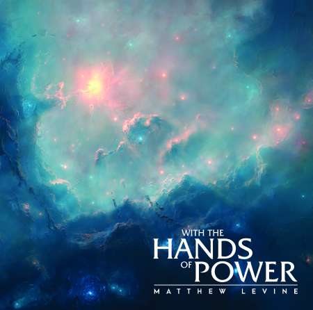 with-the-hands-of-power