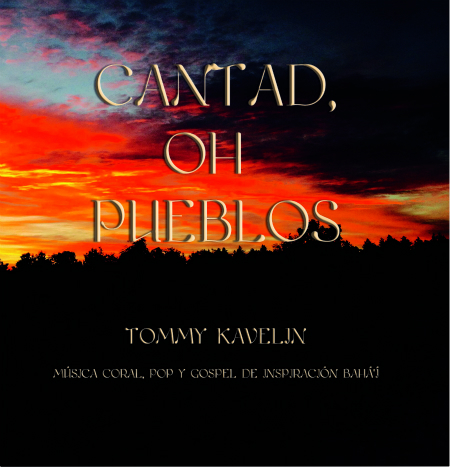 tommy-kavelins-cantad-oh-pueblos