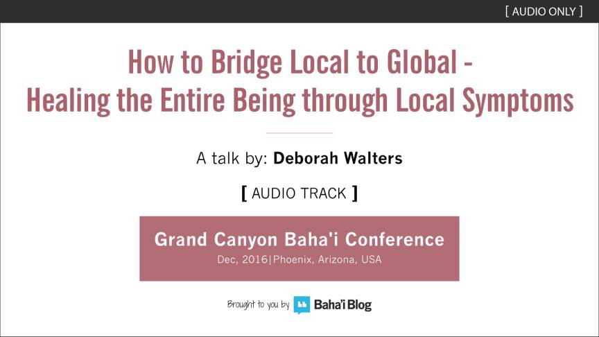 how-to-bridge-local-to-global-deborah-walters-864x486