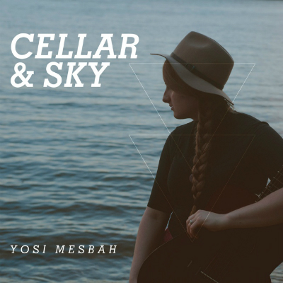 Yosi Cellar and Sky - Cover 400x400
