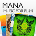 MANA - Music for Ruhi