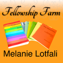 Fellowship Farm
