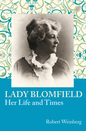 Lady Blomfield 350x530