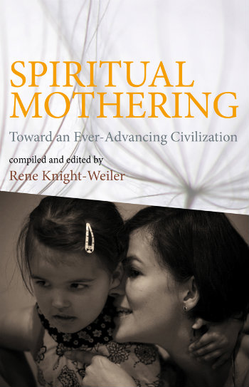 Spiritual Mothering cover 350x543
