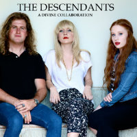 The_Descendants-200x200