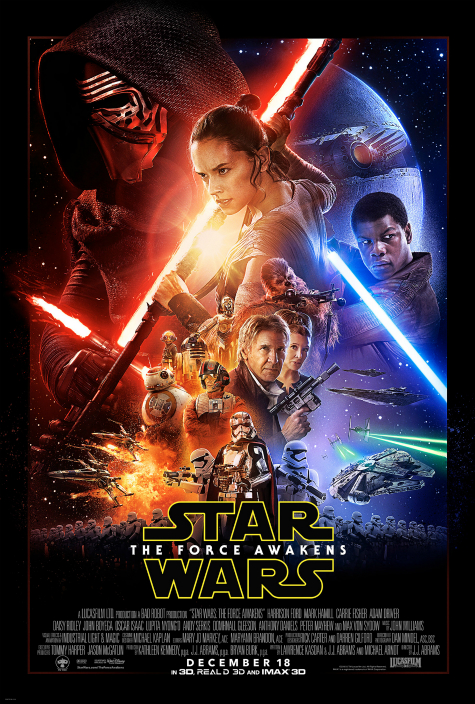 star-wars-force-awakens-poster-475x704
