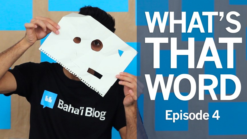 whats-that-word-episode-4