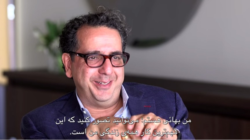 interview-with-chile-temple-architect-siamak-hariri