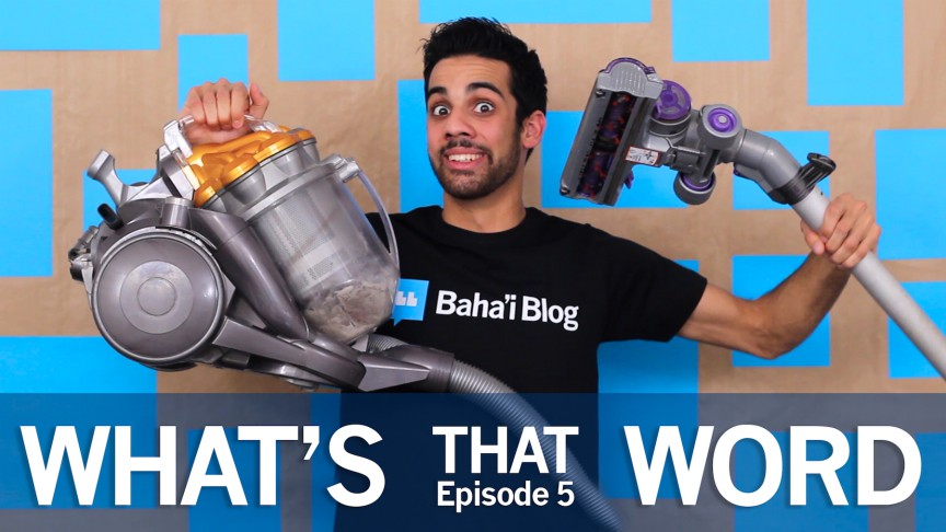 whats-that-word-episode-5
