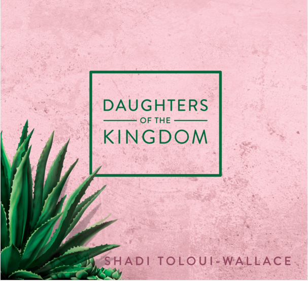 daughters-of-the-kingdom
