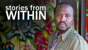 Stories-from-WITHIN-Emeric-Mazibuko-300x169